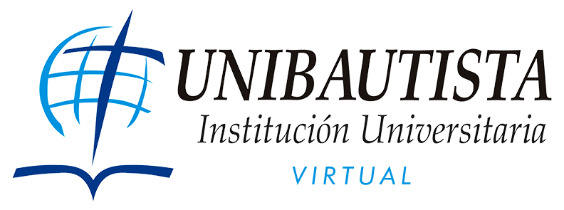 Unibautista Virtual